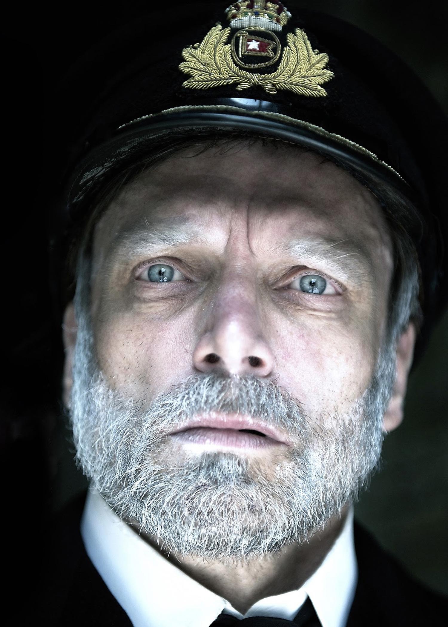 titanic-theatre-photo.jpg