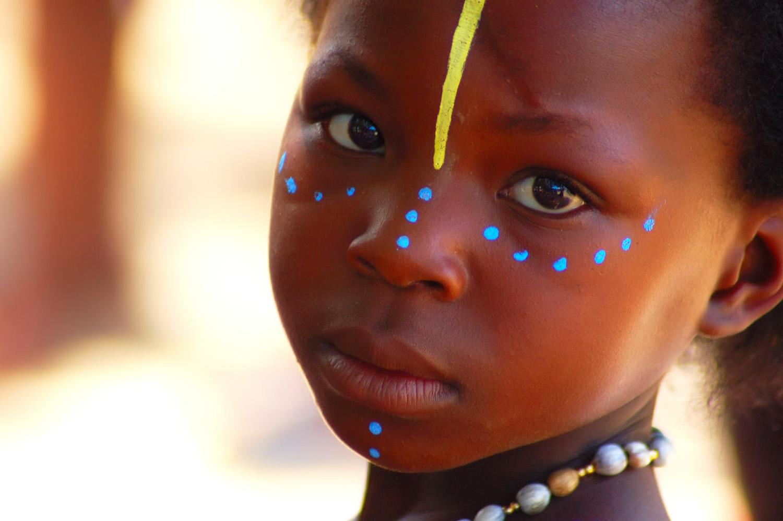 travel-zulu-photo.jpg