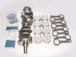 SB Stroker Kit