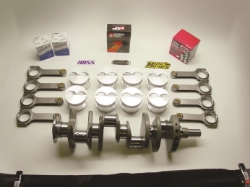 BB/383 Stroker Kit