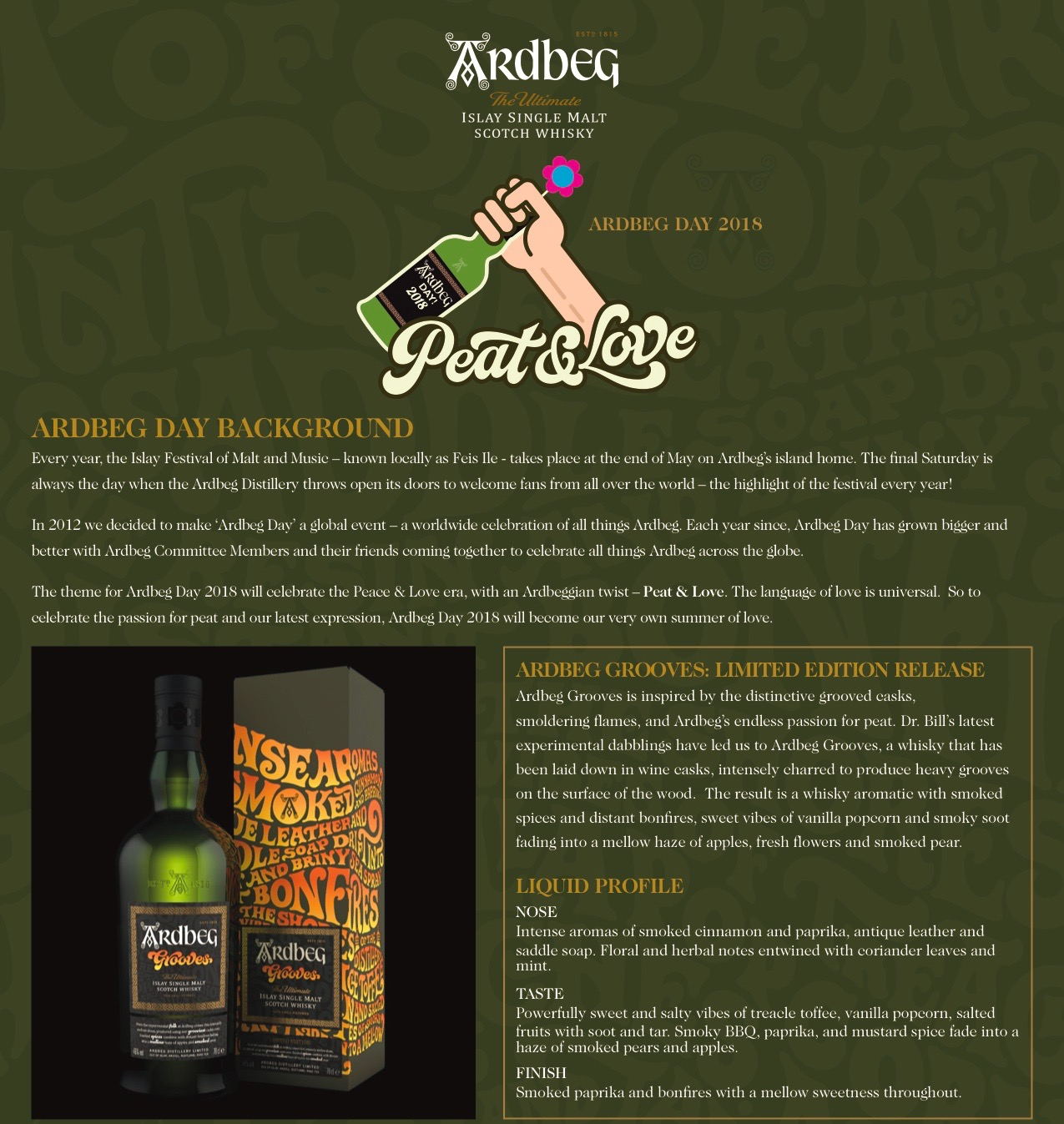 Ardbeg Day 2-pager_FINAL (dragged).jpg