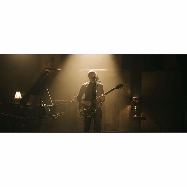 "@liminalofficial ""Inner Talk / Over Thought"" (live at @serenitywest) Watch at @laweekly (link in bio) ........................................... Director @benhunter  DP @austinstraub  Color @danielstraub  Producer @giahughes  Creative Director @jrbrook"