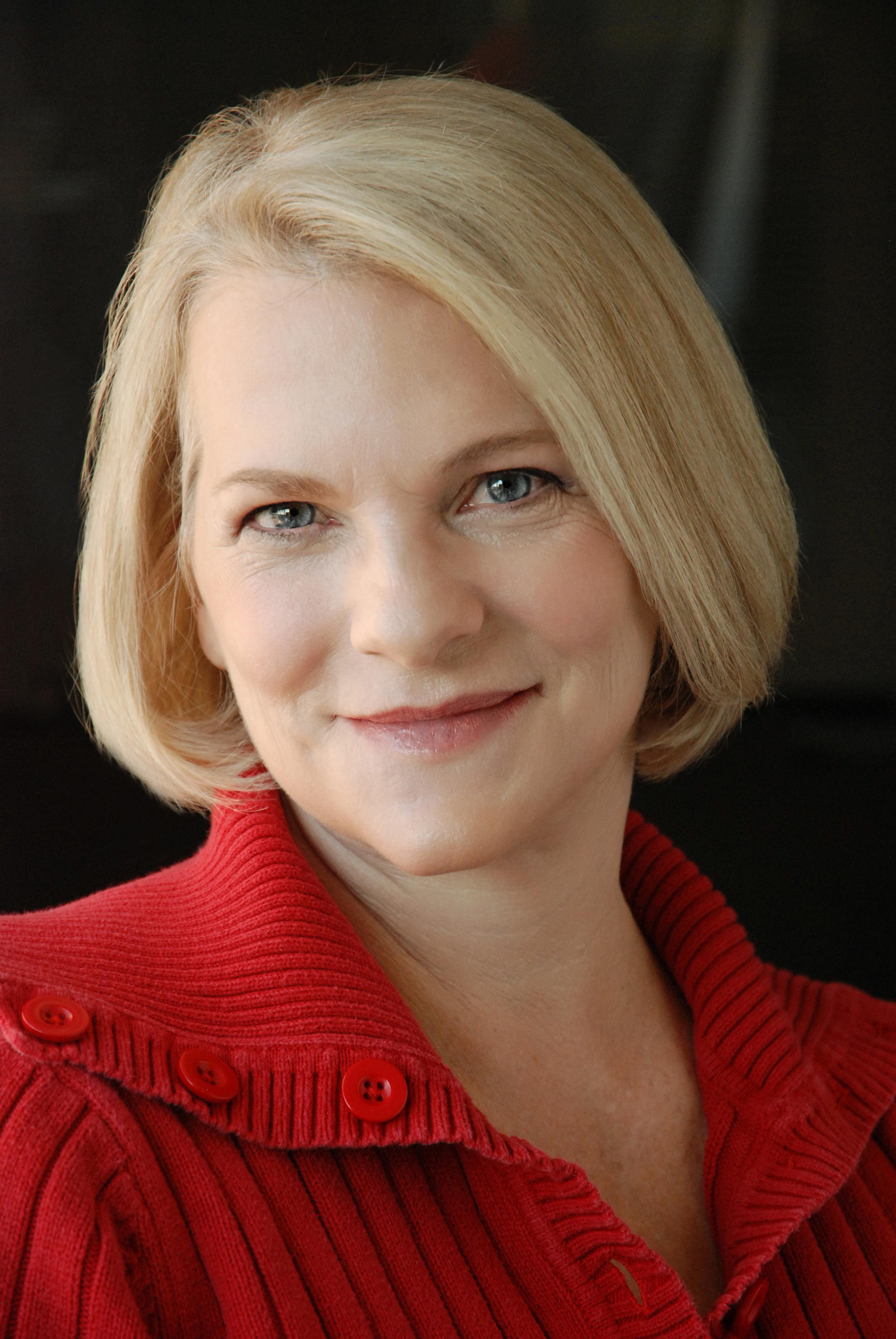 Kelly L. Moran