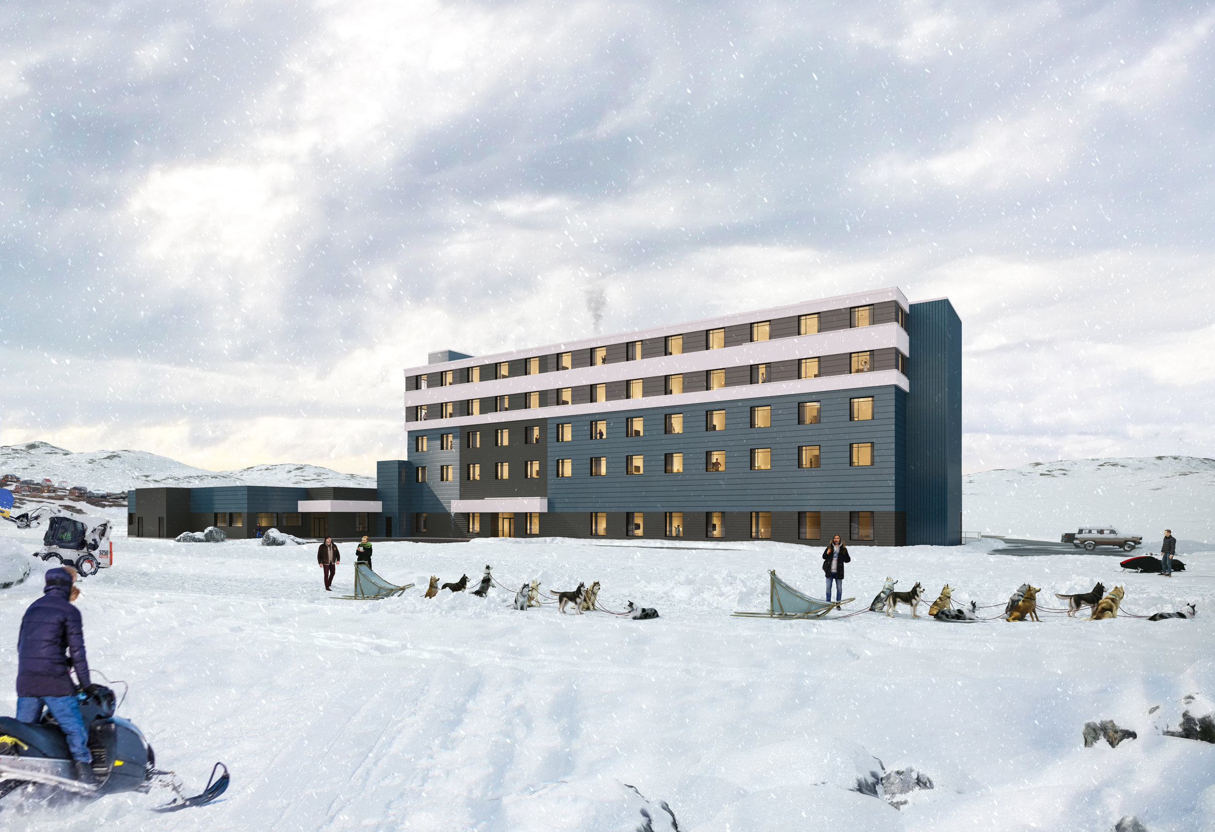 Arctic Hotel.jpg