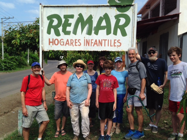 Remar group shot.jpg