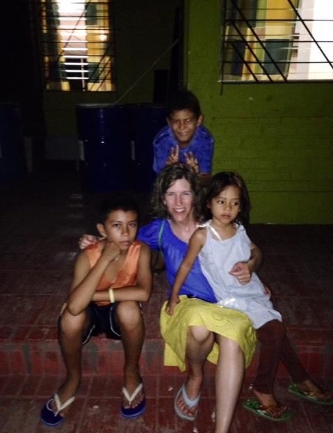 Jen with kids.jpg