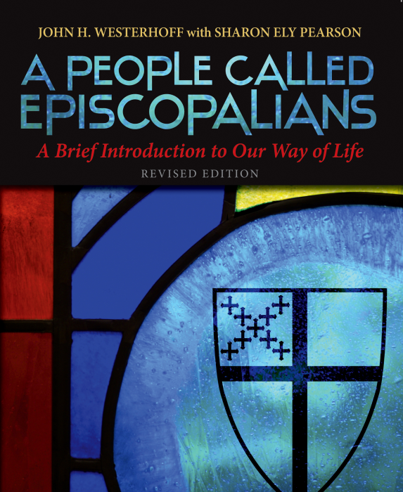 A People Called Episcopalians.jpg