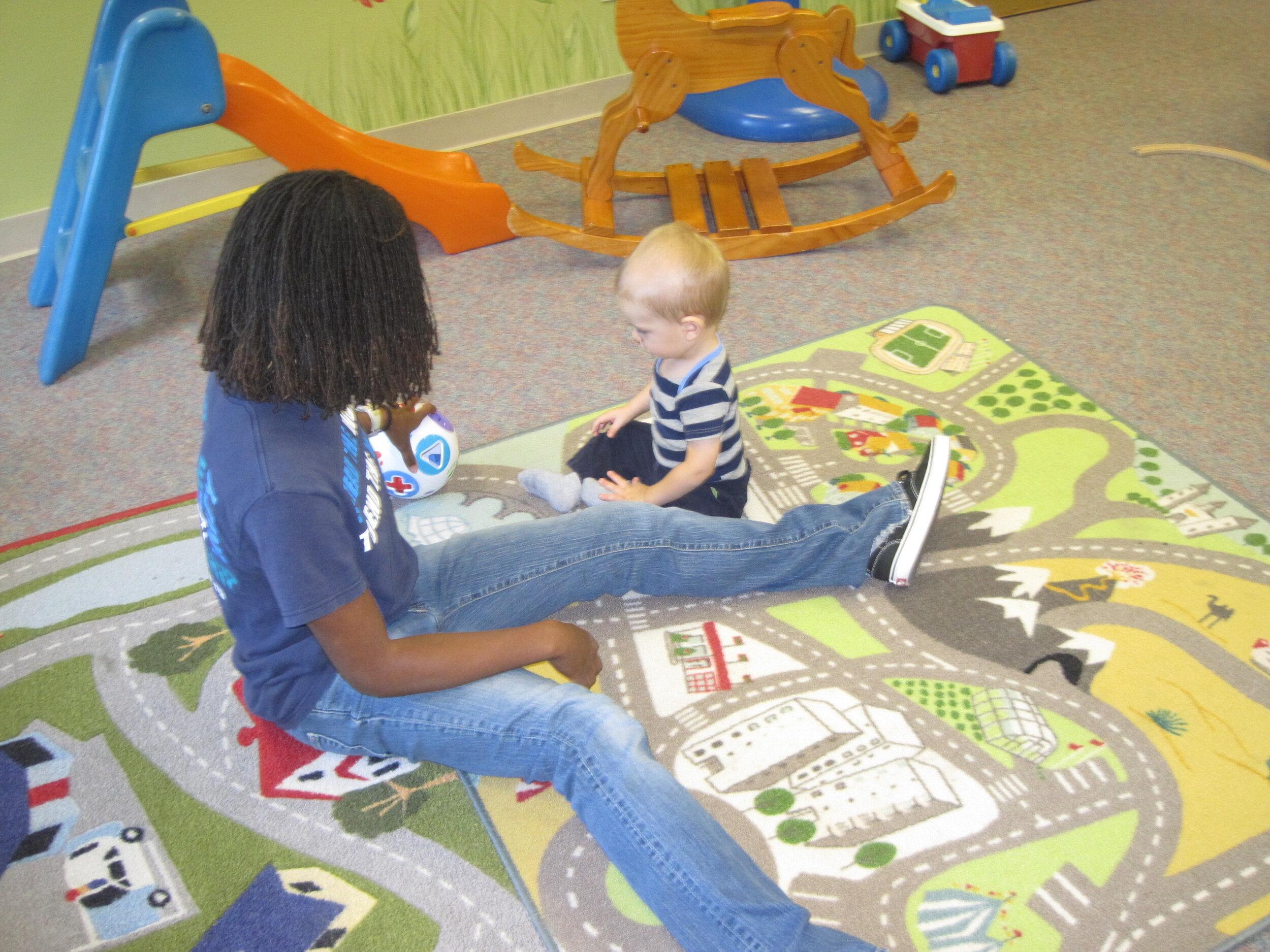 Nursery play.jpg