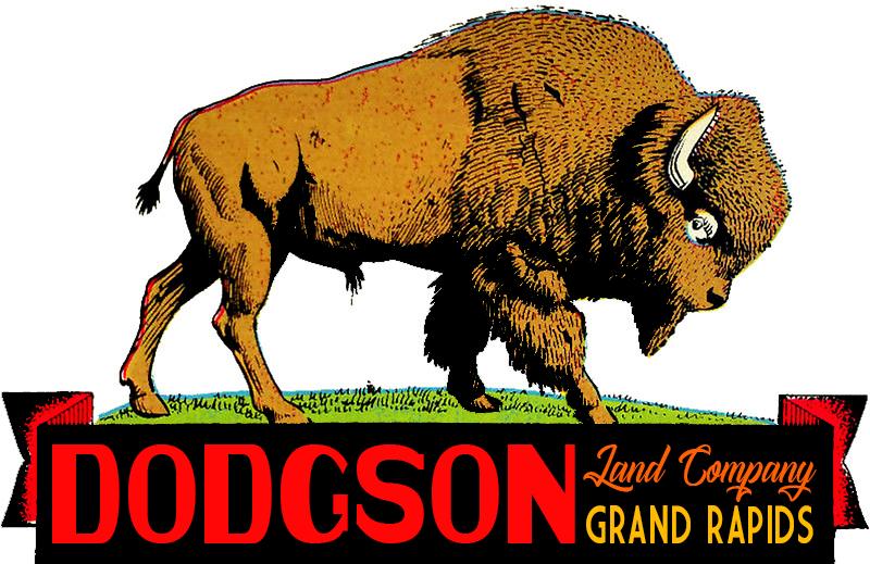 DodgsonLandCOBison.png
