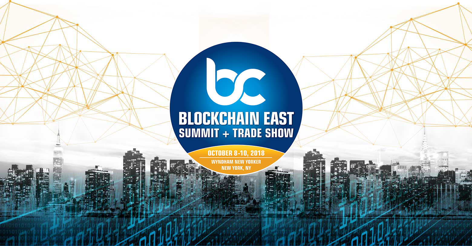 Blockchain East