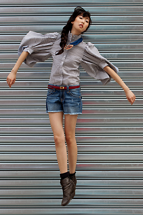 JumpingFashionPhoto.jpg