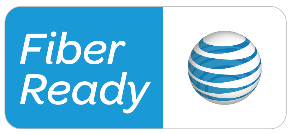 ATT-Fiber-Ready-Logo.png