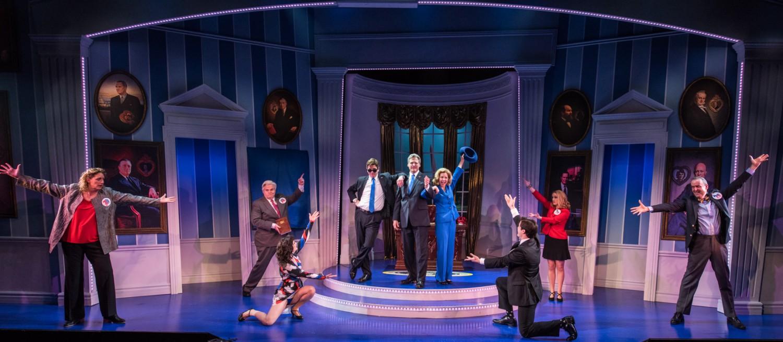 Clinton The Musical Cast.jpg
