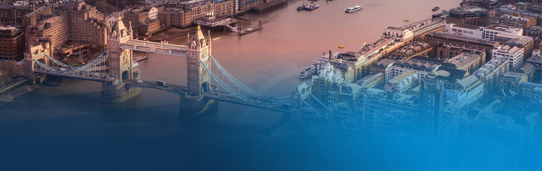 London, UK - 12-13 October, 2019