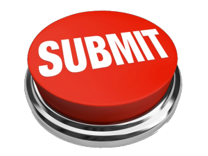 Please make sure to Click on SUBMIT above before choosing a date and Time for your appointment! -