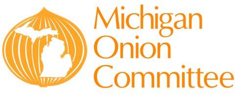 MI-Onion-logo.jpg