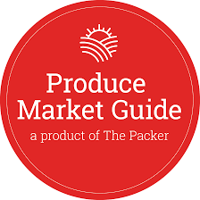 produce market guide.png