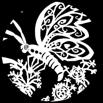 HarvestLandscape_Butterfly_V2.png