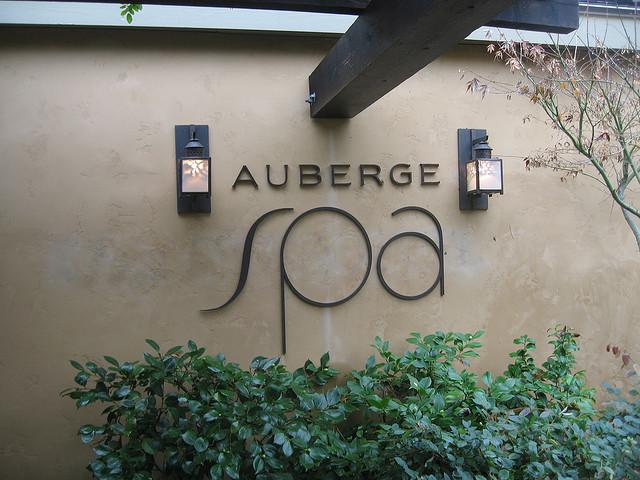 Auberge-du-Soleil-Spa-Logo.jpg