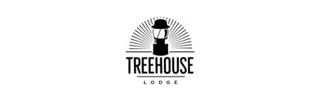 treehouse-logo-wide.jpg