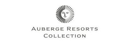 auberge-logo-wide.jpg