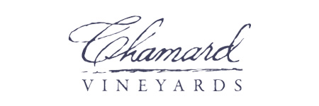 chamard-logo-wide.jpg