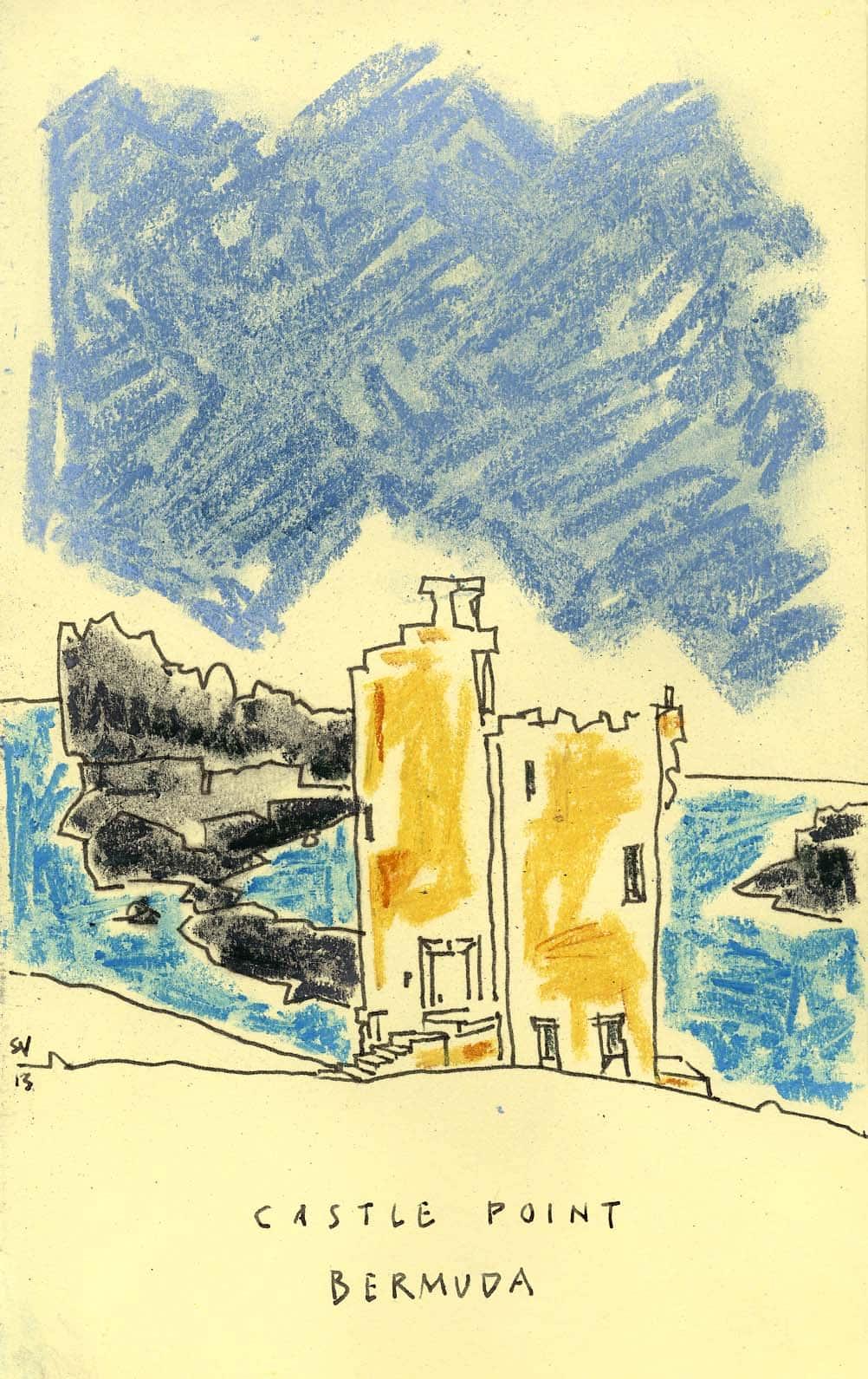 Castle3-min.jpg