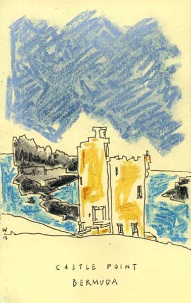 Castle3SMLa-min.jpg
