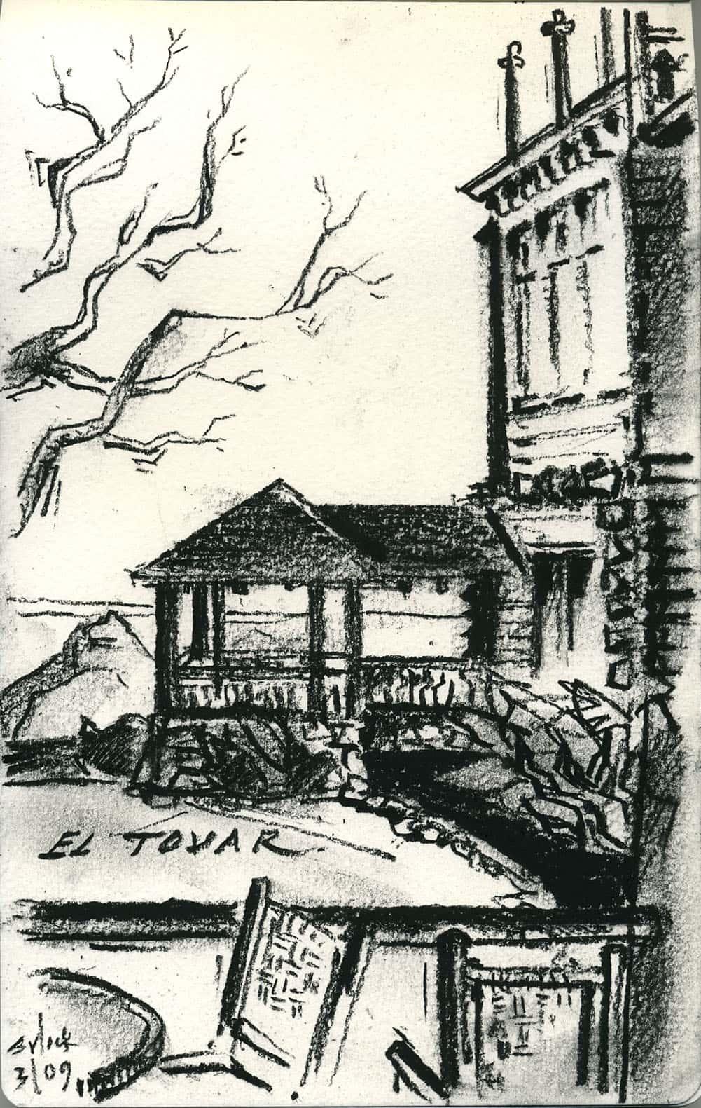 El Tovar Bar-min.jpg