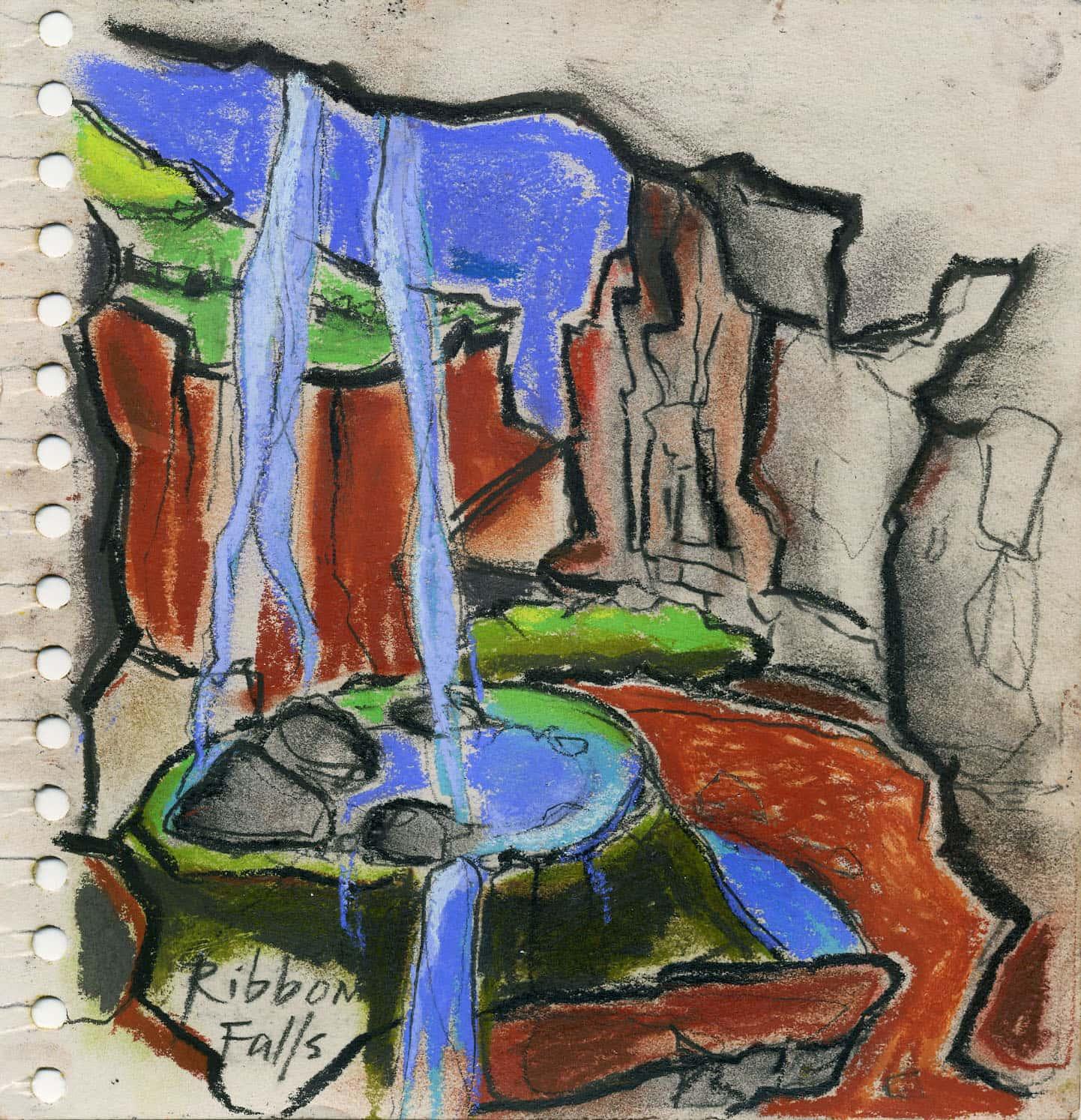 GC-Ribbon Falls-min.jpg