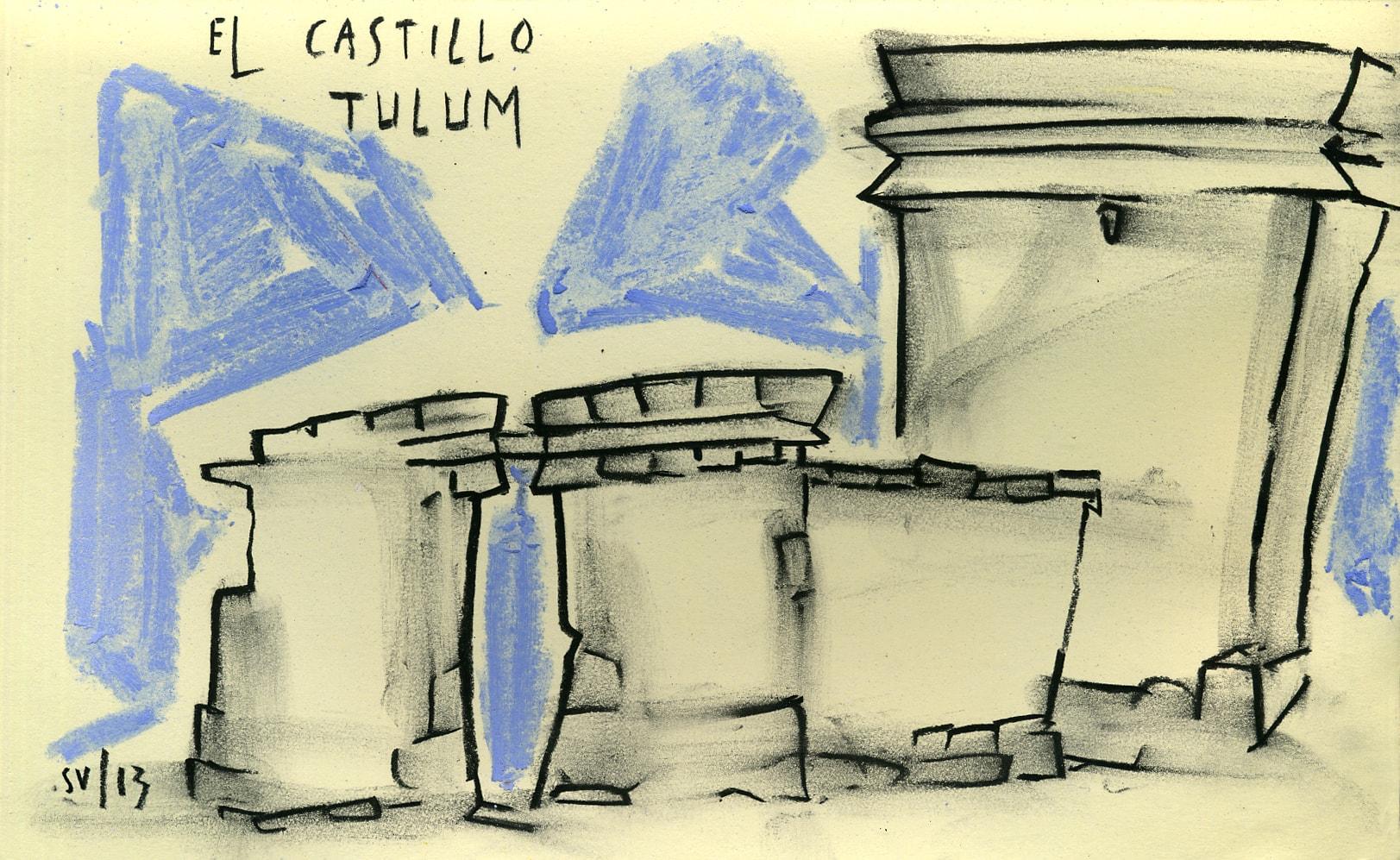 El Castillo-min.jpg