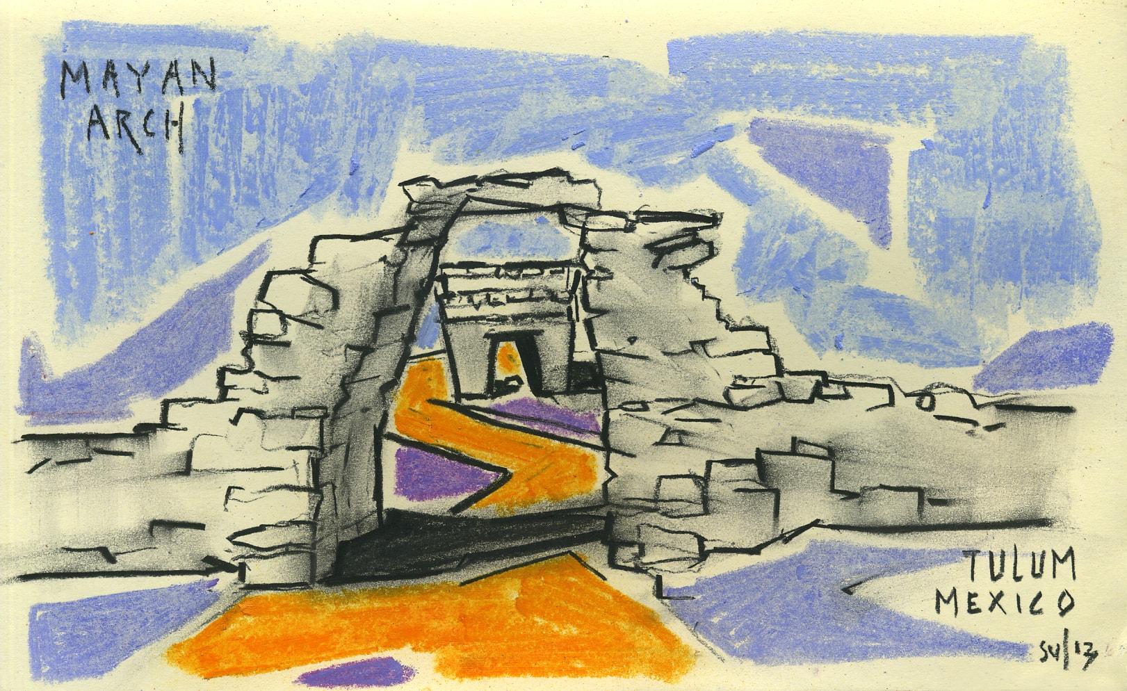 Mayan Arch-min.jpg
