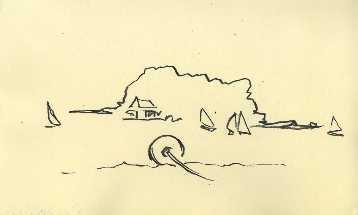 Sails2-min.jpg