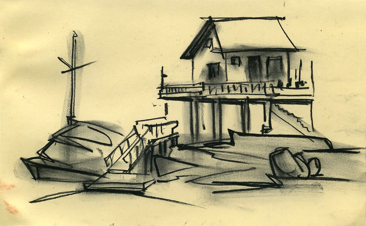 Stilts House-min.jpg