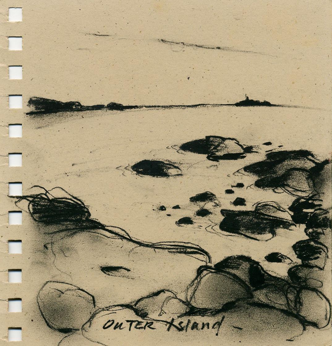Thimble-Outer Island-min.jpg