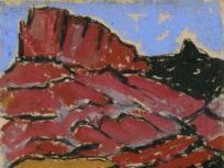 Moab & Utah