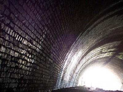 brock_street_tunnel_thumb.jpg