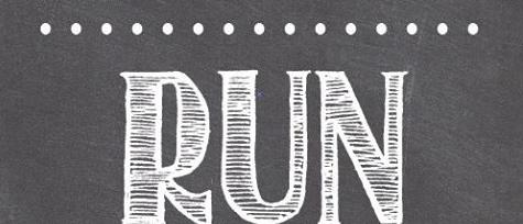 run-more.jpg