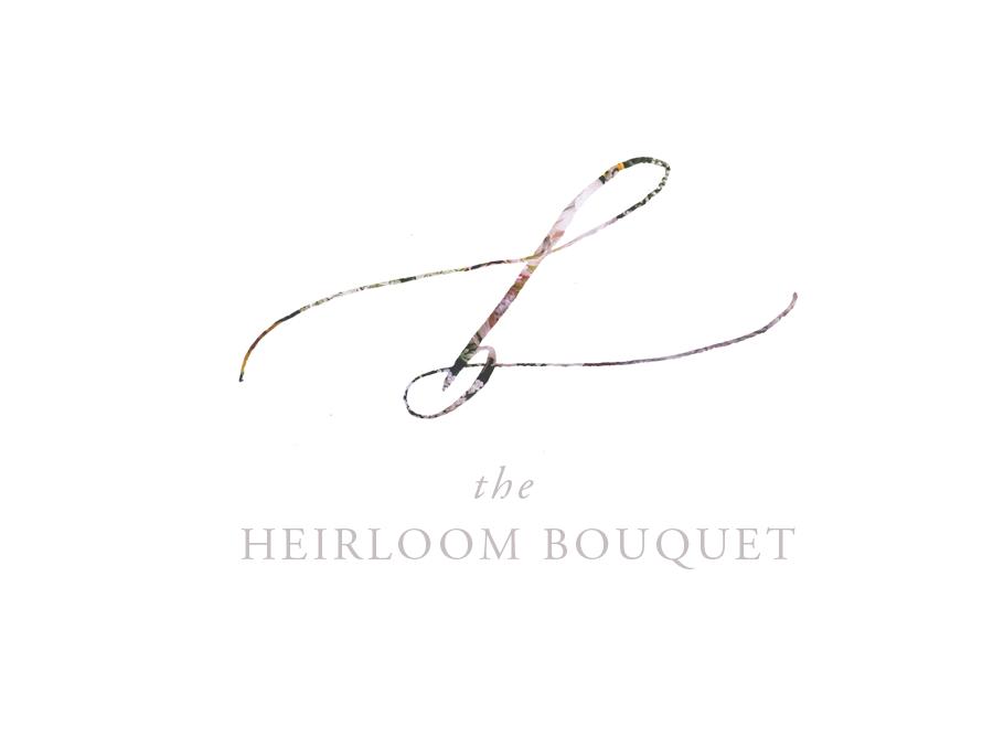 TheHB-Logo.png