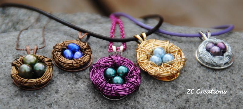 nest pendant (36).JPG