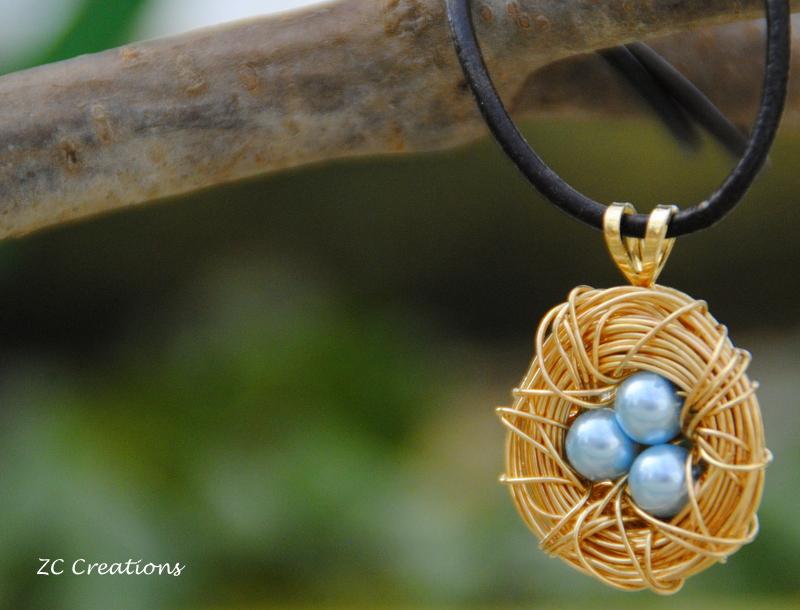 nest pendant (66).JPG