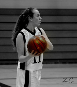 F_BB vs Watertown 12-10-15 (186)b.jpg