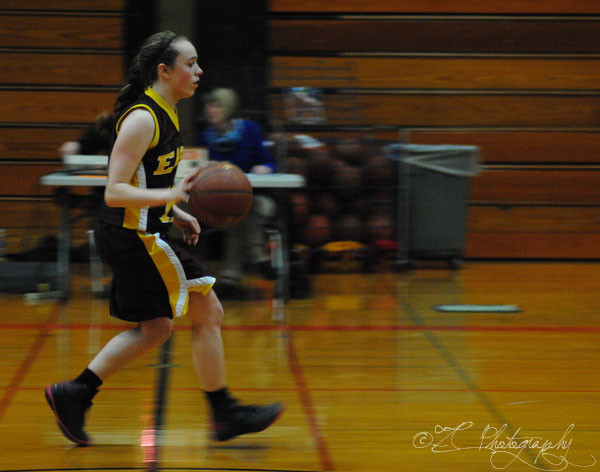 KCD_BB vs Hartford 2-18-16 (196).jpg