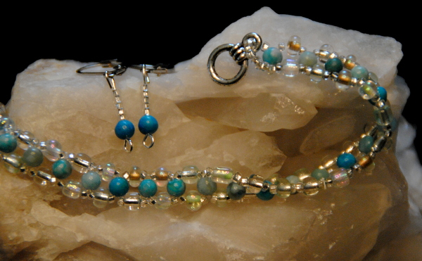 Beaded Jewelry (8).JPG