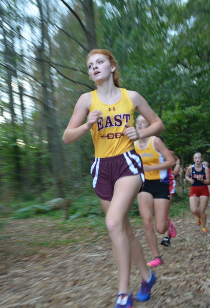 Port Invite_Saukville_10-5-17 (187).JPG