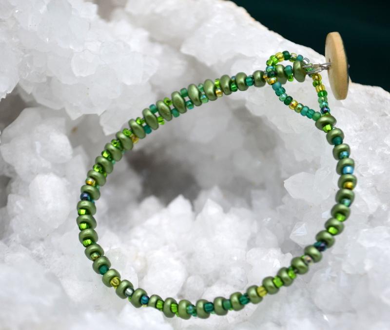 Jewelry (26).JPG