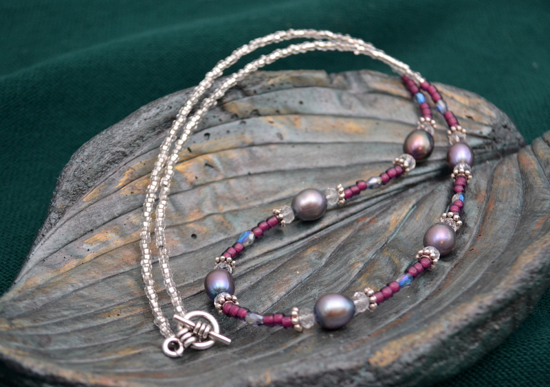 Jewelry (29).JPG