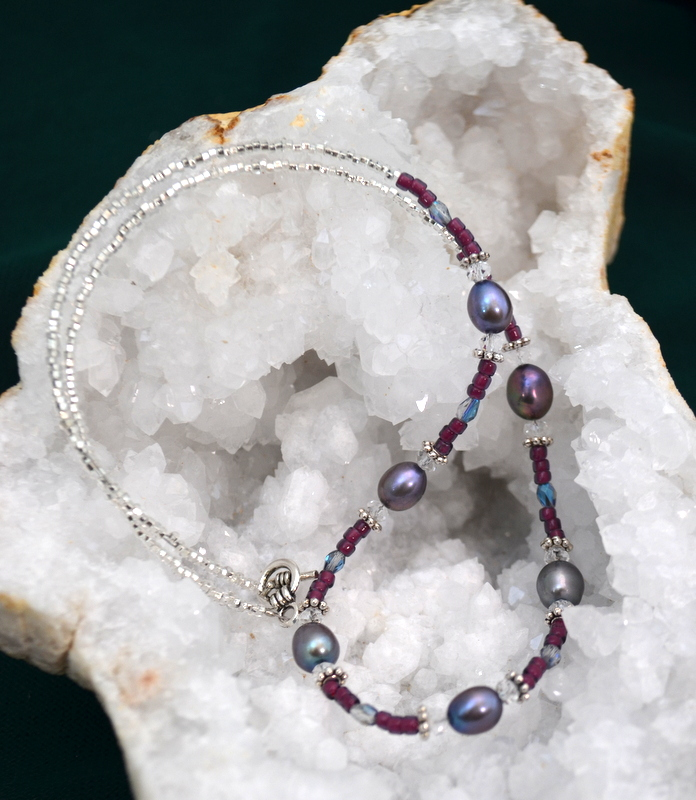 Jewelry (31).JPG