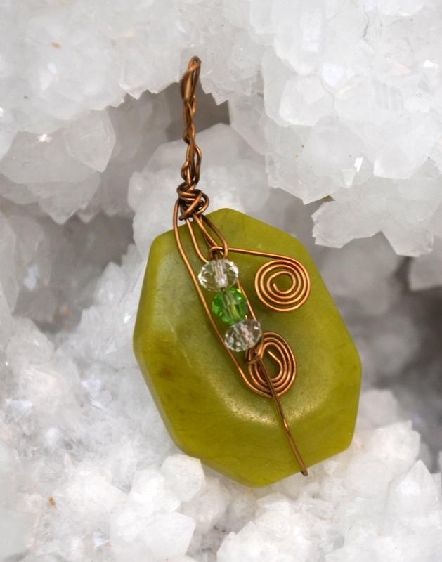 Jewelry (37).JPG