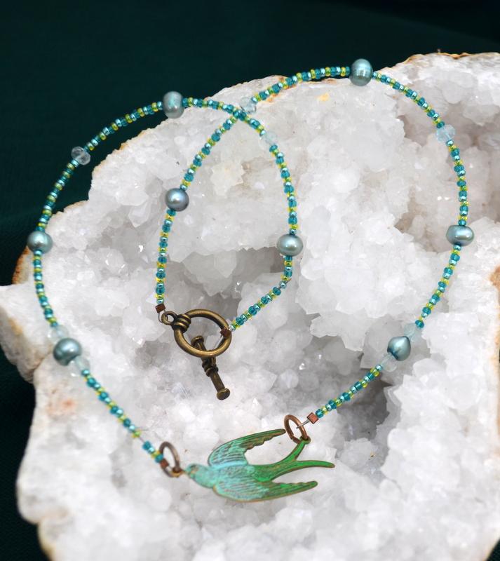 Jewelry (44).JPG